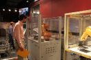 The Mobile Robotics Training Lab_10