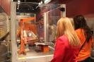 The Mobile Robotics Training Lab_17