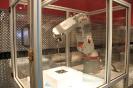 The Mobile Robotics Training Lab_6