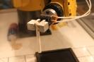 The Mobile Robotics Training Lab_8