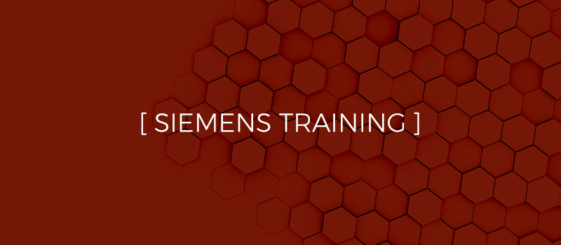 Siemens S7 Systems Tools & Troubleshooting I