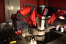 The Mobile Robotics Training Lab_1