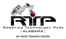Alabama Robotics Technology Park