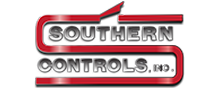 southerncontrols.png