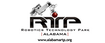 Alabama Robotics Technology Park