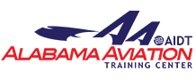 Alabama Aviation Training Center