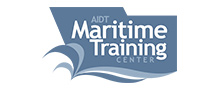 AIDT Maritime Training Center